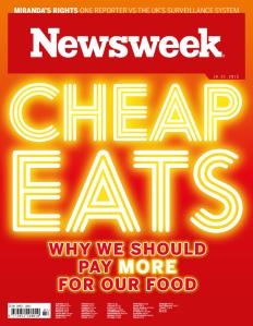 cheap-eats-cover