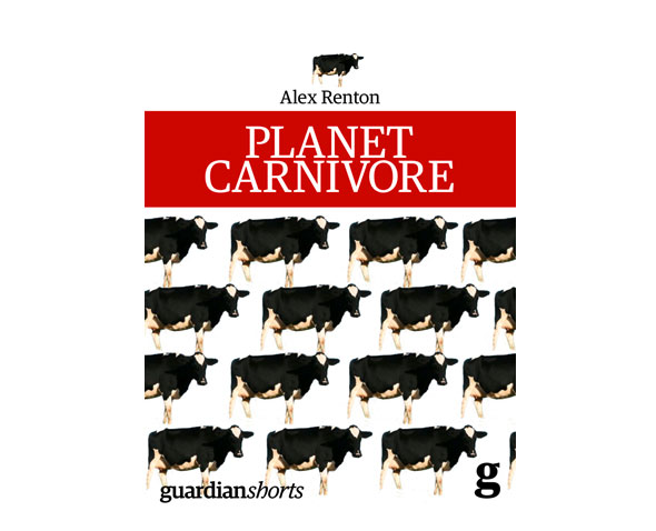 alex_renton_planet_carnivore_cover_1