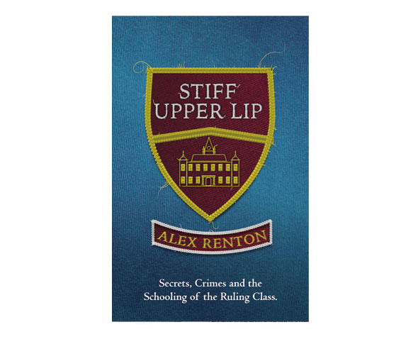 alex_renton_stiff_upper_lip_cover_1